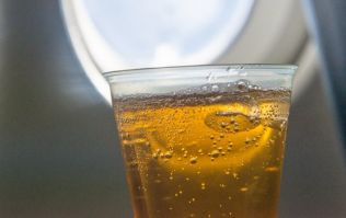Alcohol ban considered for Irish flights to curb disruption from passengers