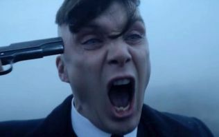 Season 6 of Peaky Blinders set to start filming in March (Report)