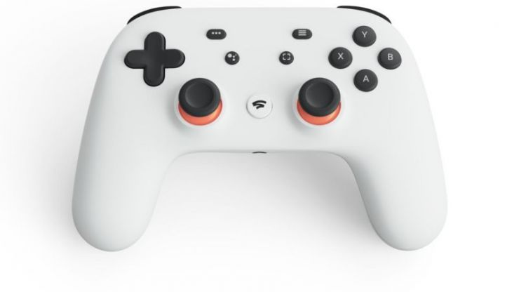 An in-depth look at Google Stadia and why it isn't going to be 'Netflix for gamers'