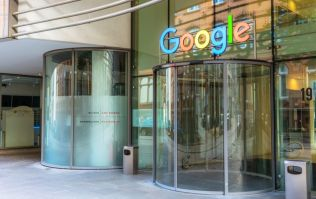"""Google has made """"substantial"""" contributions to climate change deniers (Report)"""