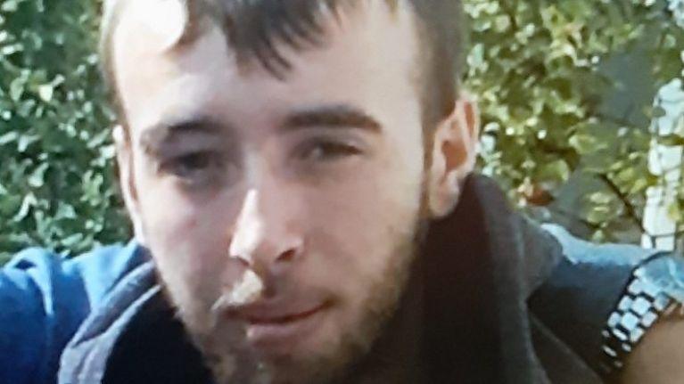 Body of 23-year-old Cork man found