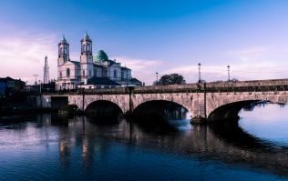 Limerick IT and Athlone IT to merge and form new university