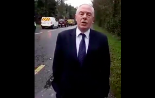 €241 million development for N5 road in Mayo confirmed by government