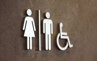 Nine things that you should know about an overactive bladder