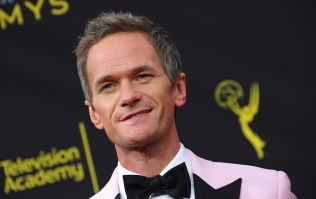 Neil Patrick Harris is set to join the cast of Matrix 4