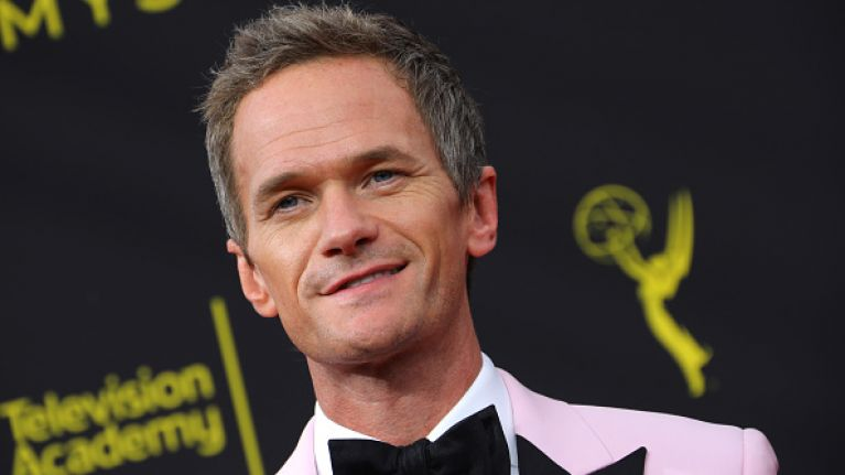 A Very Country Christmas Cast.Neil Patrick Harris Is Set To Join The Cast Of Matrix 4