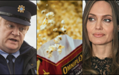 The JOE Movie Quiz: Week 32