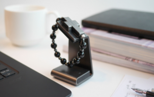 Vatican launches a €99 'click to pray' wearable rosary