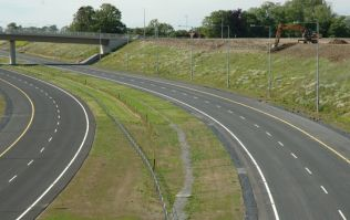 Long-awaited Macroom bypass gets €280 million green light