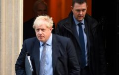 BREXIT: What happened today and what comes next for Boris Johnson