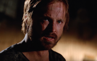Aaron Paul's two-minute recap of Breaking Bad is perfect revision ahead of the release of El Camino on Netflix