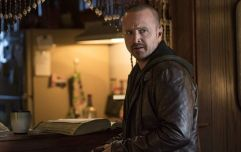 El Camino gives Breaking Bad fans closure, but it's a mostly pointless detour