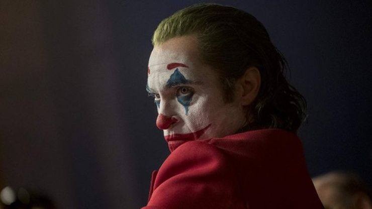 Doubt surrounds the potential of a Joker sequel, with conflicting reports emerging