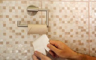 Thirteen of the most infuriating daily annoyances