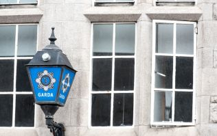 Man arrested after child found dead at house in Limerick