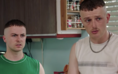 OFFICIAL: Season 2 of The Young Offenders will air in November