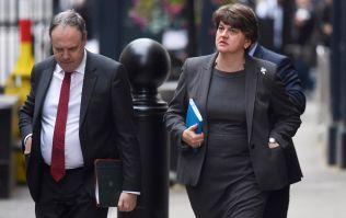 DUP set to fail in their attempt to block marriage equality and abortion rights in Northern Ireland