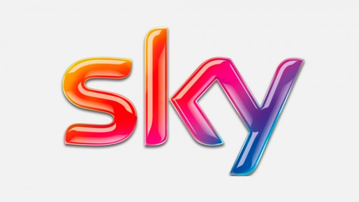 Price of Sky TV services to increase from December