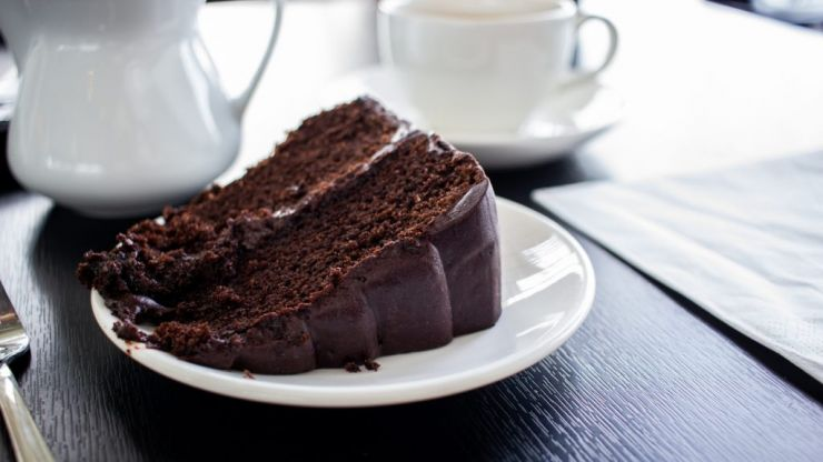 Hash cake accidentally served at German funeral