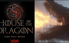 Hardhome and Battle of the Bastards director will be directing episodes of the new GoT prequel, House of the Dragon