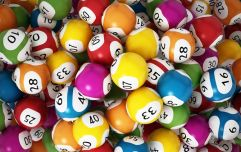 Here's how you can play the €79 million EuroJackpot lottery from Ireland