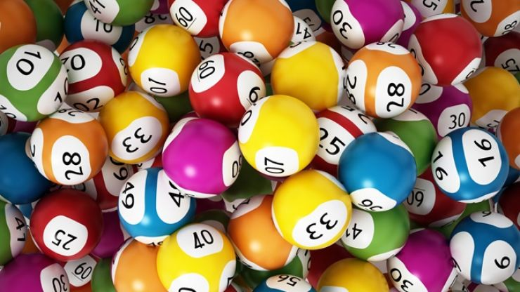 You can play for a $140 million Powerball jackpot from Ireland. Here's how
