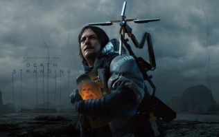 Death Stranding is unique, bonkers, frustrating, and an absolute must-play