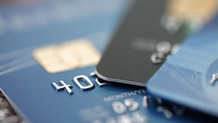 New €50 contactless limit comes into effect today