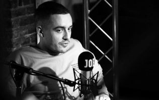 Dermot Kennedy on building an audience on his own terms and why celebrity doesn't interest him