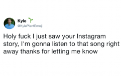 25 of the funniest tweets you might have missed in October