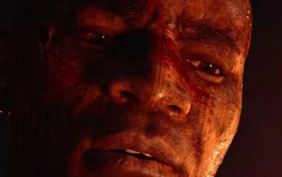 WATCH: Diablo IV is officially on the way, and the first footage is... violent