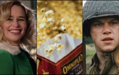 The JOE Movie Quiz: Week 36