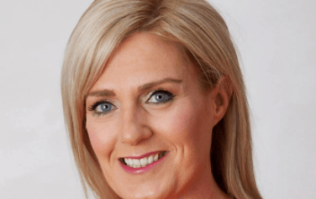 Maria Bailey confirms she has been removed from FG ticket in Dún Laoghaire