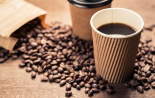 COMPETITION: Your chance to win free coffee for a year