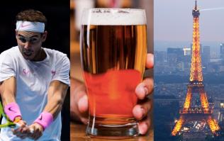 The JOE Friday Pub Quiz: Week 165