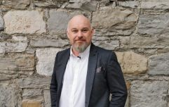 Scurri founder Rory O'Connor on setting up his cloud-based business in Wexford town