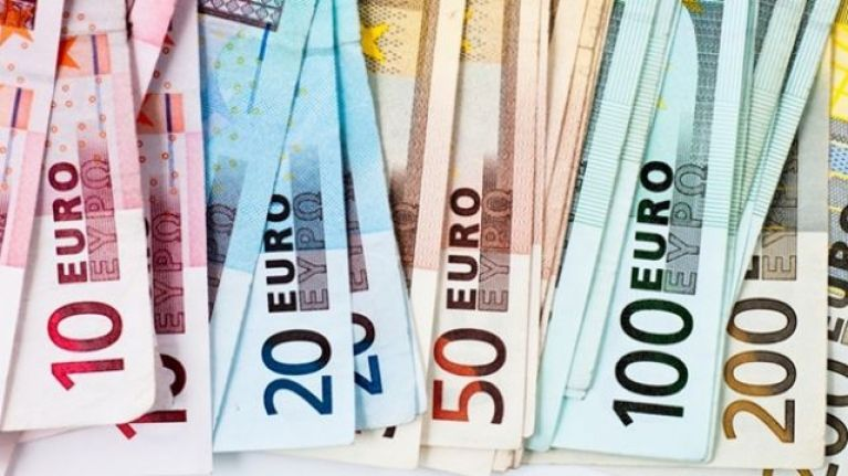 New CSO figures reveal the median weekly earnings for workers in Ireland