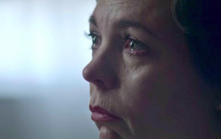 Season 3 of The Crown has one of the greatest and most heartbreaking episodes in the show's history