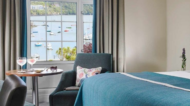 COMPETITION: Win a two-night stay for two in lovely Kinsale