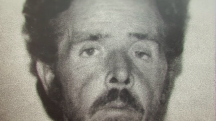 Netflix to release a five-part documentary on 'America's most prolific serial killer'