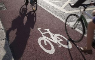 Motorists face €120 fine and three penalty points for dangerous overtaking of a cyclist