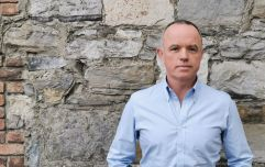 John O'Sullivan of Act Venture Capital onthe major business model that's destined to thrive