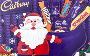 COMPETITION: Send a Cadbury care package to a loved one abroad