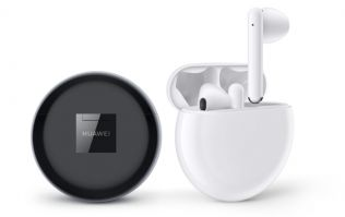 REVIEW: Huawei FreeBuds 3 - The Android answer to AirPods