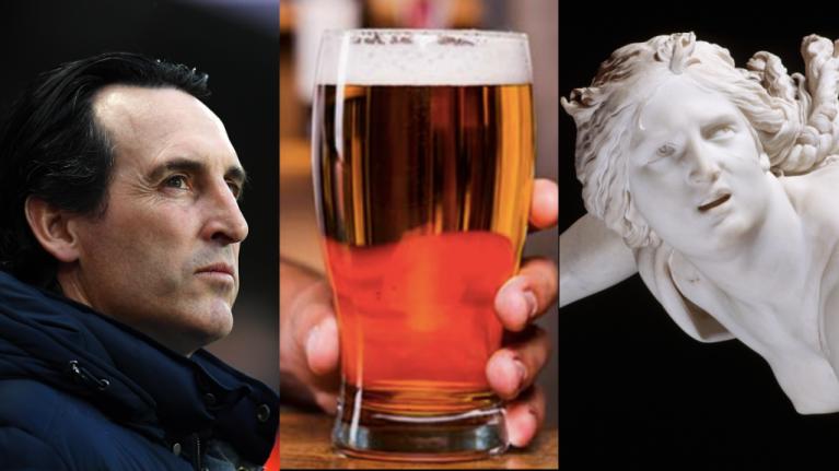 The JOE Friday Pub Quiz: Week 167