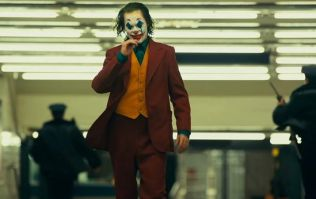 Joker sequel in the works as director Todd Phillips eyes more DC origin films