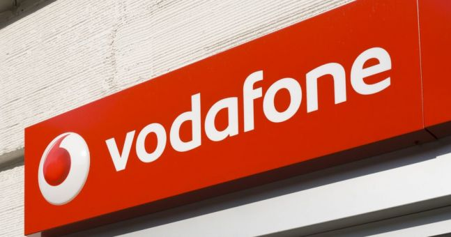 New Vodafone technology to accelerate 5G rollout across 57 ...