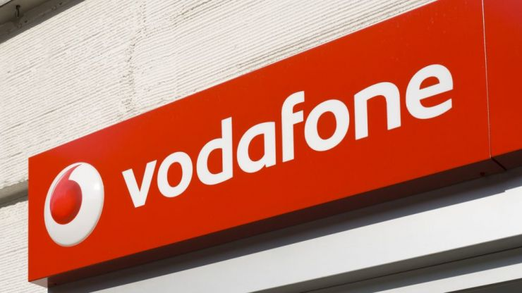 New Vodafone technology to accelerate 5G rollout across 57 sites in 11 counties