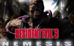Resident Evil 3: Nemesis remake is planned for 2020 (Report)