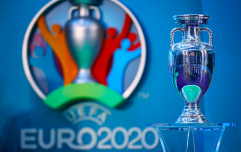 The draw for Euro 2020 has been made and here's who Ireland could be facing